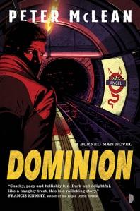 Dominion-72dpi