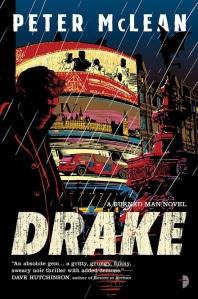 Drake_for_blog