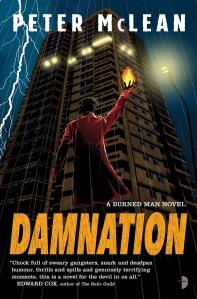 damnation-thumbnail-1