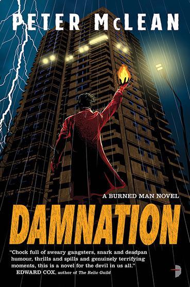 damnation_72dpi