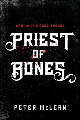 Priest of Bones temp cover