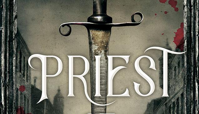 priestofbones-banner
