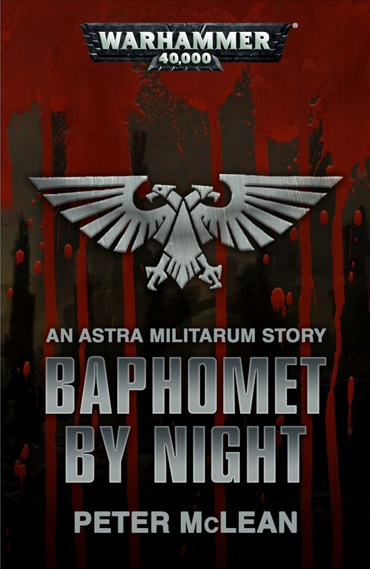 Baphomet-by-Night-cover