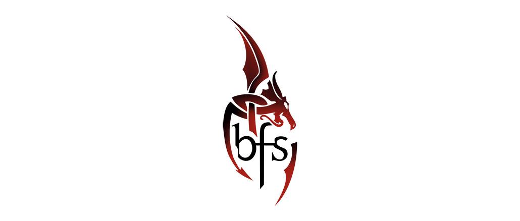 BFS_Banner1